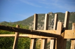 Detail Photo: Kas - The antique Antiphellos at the Lycian Coast of Turkey