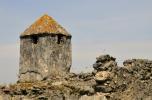 Foto Galerie: Kayaköy (Levessi) an der Lykischen Küste der Türkei