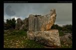 Hoyran - Antikes neu belichtet - Fotoreise Lykien, Türkei