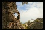 Fotoreise Lykische Küste -Landschaftsaufnahmen / Landscape