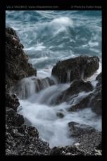 Fotoreise Lykische Küste Türkei | Wasser | Langzeitbelichtung
