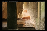 Fotostrecke: Marmor von der Lykischen Küste | by Evelyn Kopp ©  Villa Yakomoz -  Ferienhaus mit Pool und Meerblick