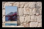 Foto Galerie Specials - Spiegelung von Licht und Schatten