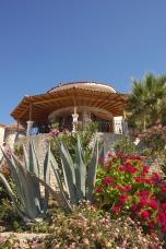 Villa Yakomoz - Private Summerhouse with Pool at the Lycian Coast - Kas/Antalya