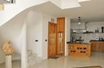 Foto: Villa Yakomoz - Küche - Privates Ferienhaus mit Pool und Meerblick an der Lykischen Küste, Türkei